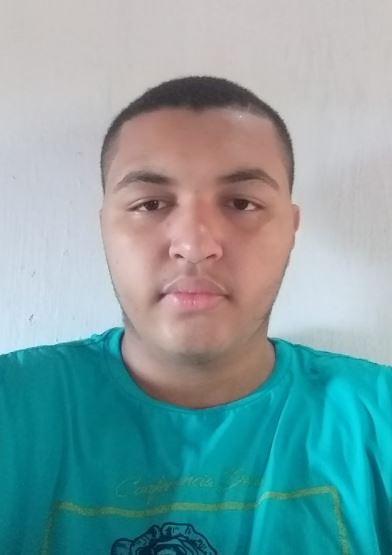 Júnior Sousa