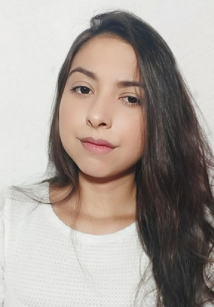 Lívia Lima